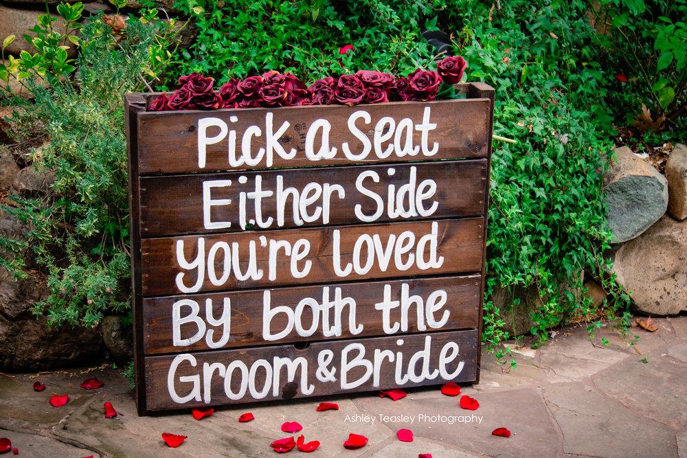 Marlaina & Kristopher - The Sequoia House Wedgewood - Sacramento Wedding Photographer - Ashley Teasley Photography--2.JPG