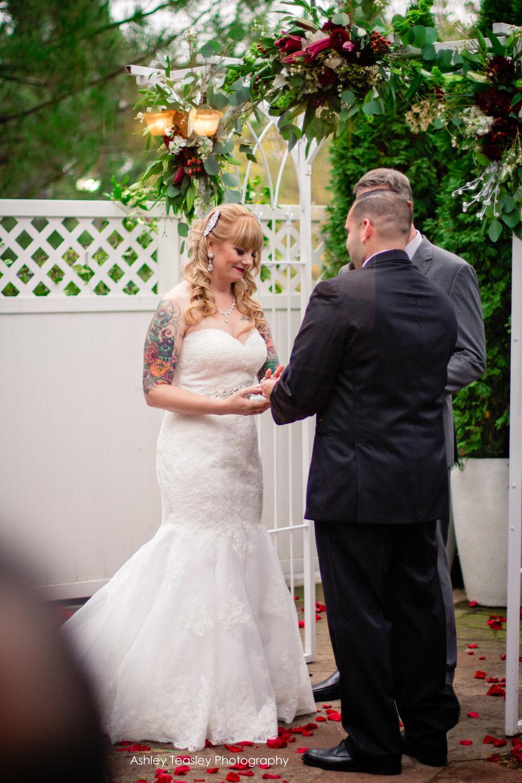 Marlaina & Kristopher - The Sequoia House Wedgewood - Sacramento Wedding Photographer - Ashley Teasley Photography-.JPG