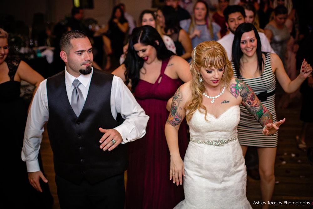 Marlaina & Kristopher - The Sequoia House Wedgewood - Sacramento Wedding Photographer - Ashley Teasley Photography--4.JPG