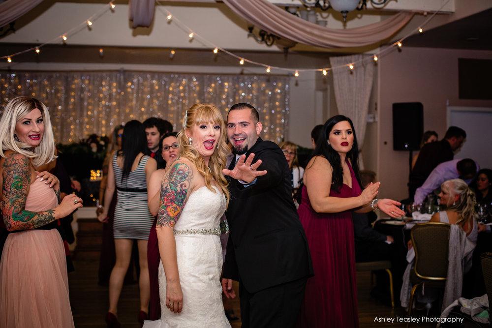Marlaina & Kristopher - The Sequoia House Wedgewood - Sacramento Wedding Photographer - Ashley Teasley Photography--5.JPG