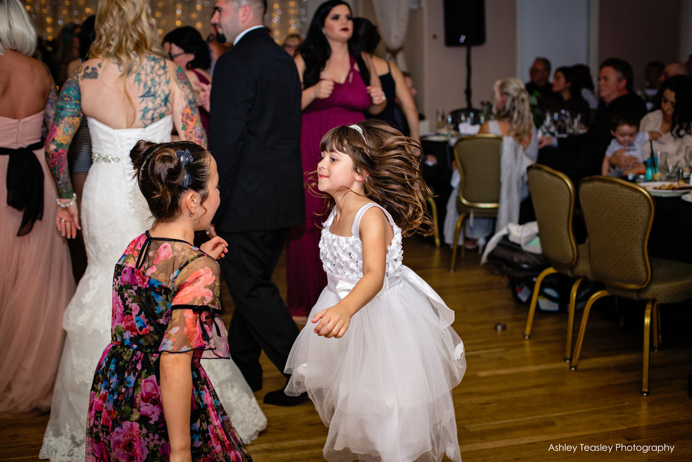 Marlaina & Kristopher - The Sequoia House Wedgewood - Sacramento Wedding Photographer - Ashley Teasley Photography--6.JPG