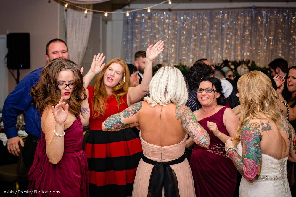 Marlaina & Kristopher - The Sequoia House Wedgewood - Sacramento Wedding Photographer - Ashley Teasley Photography--7.JPG