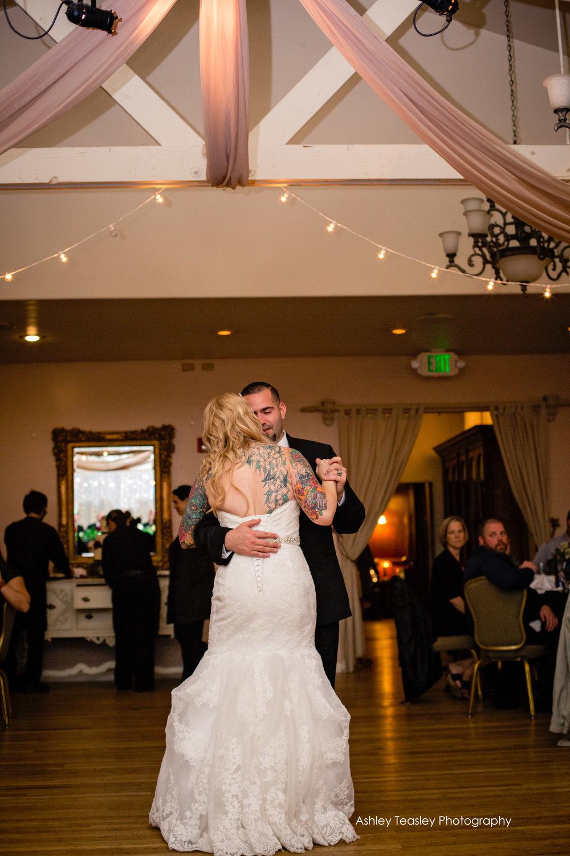 Marlaina & Kristopher - The Sequoia House Wedgewood - Sacramento Wedding Photographer - Ashley Teasley Photography--8.JPG