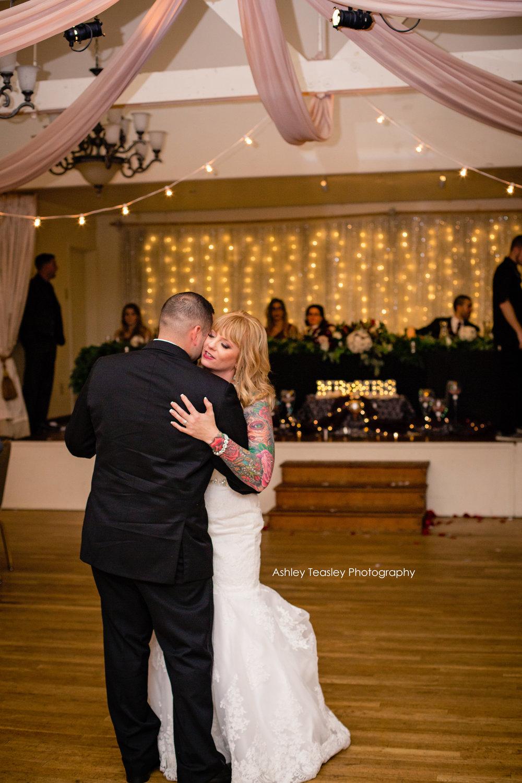 Marlaina & Kristopher - The Sequoia House Wedgewood - Sacramento Wedding Photographer - Ashley Teasley Photography--9.JPG