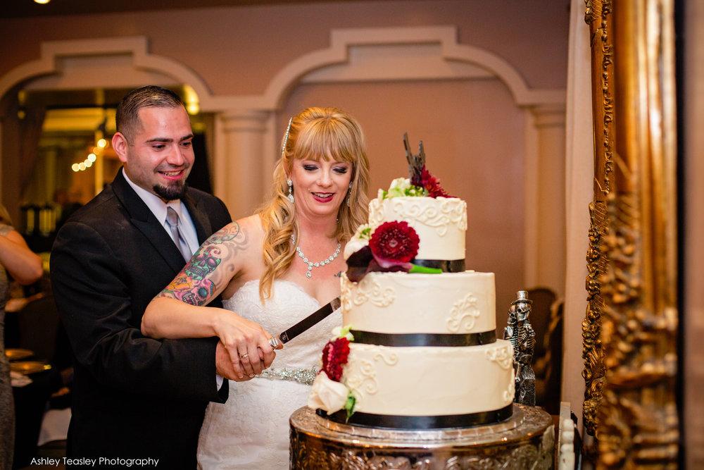 Marlaina & Kristopher - The Sequoia House Wedgewood - Sacramento Wedding Photographer - Ashley Teasley Photography--11.JPG
