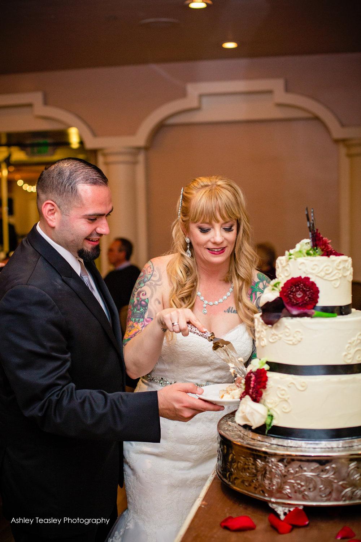 Marlaina & Kristopher - The Sequoia House Wedgewood - Sacramento Wedding Photographer - Ashley Teasley Photography--10.JPG
