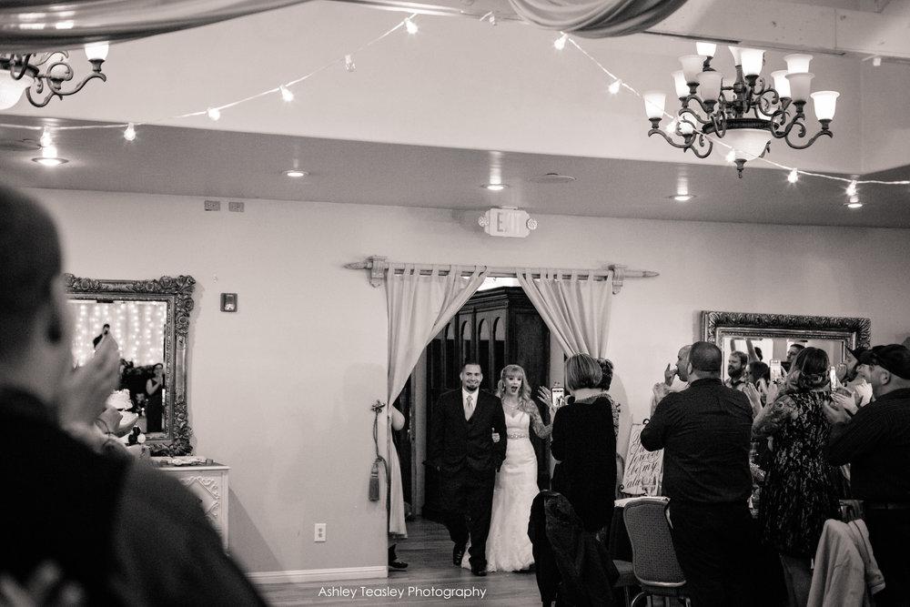 Marlaina & Kristopher - The Sequoia House Wedgewood - Sacramento Wedding Photographer - Ashley Teasley Photography--12.JPG