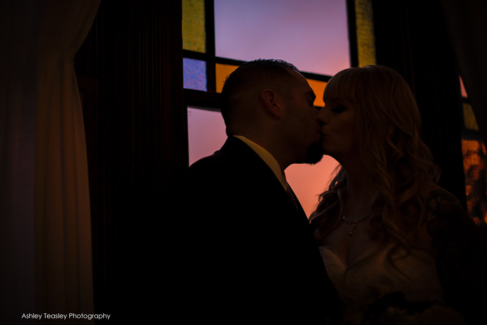 Marlaina & Kristopher - The Sequoia House Wedgewood - Sacramento Wedding Photographer - Ashley Teasley Photography--15.JPG