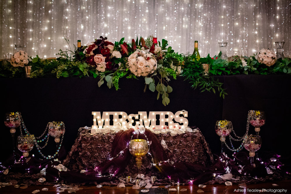 Marlaina & Kristopher - The Sequoia House Wedgewood - Sacramento Wedding Photographer - Ashley Teasley Photography--14.JPG