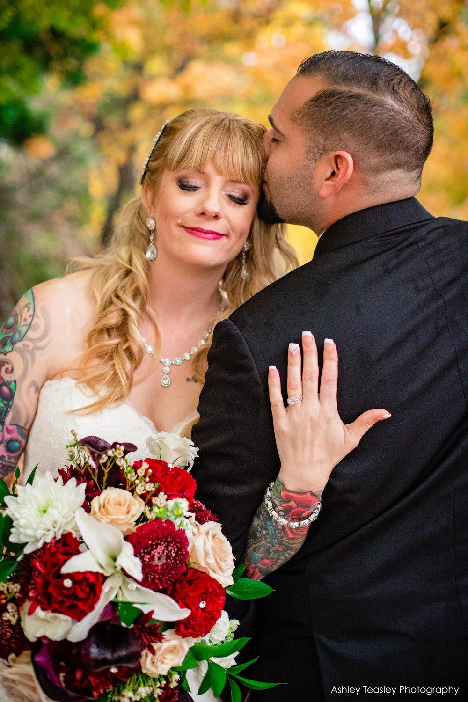 Marlaina & Kristopher - The Sequoia House Wedgewood - Sacramento Wedding Photographer - Ashley Teasley Photography--17.JPG