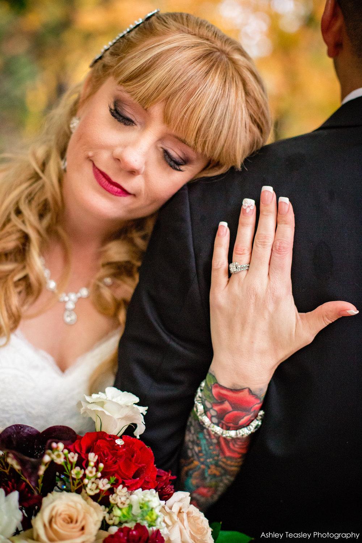 Marlaina & Kristopher - The Sequoia House Wedgewood - Sacramento Wedding Photographer - Ashley Teasley Photography--18.JPG