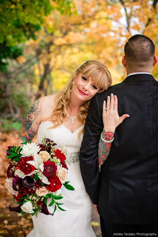 Marlaina & Kristopher - The Sequoia House Wedgewood - Sacramento Wedding Photographer - Ashley Teasley Photography--19.JPG