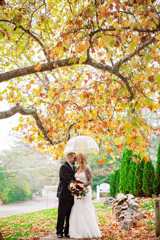 Marlaina & Kristopher - The Sequoia House Wedgewood - Sacramento Wedding Photographer - Ashley Teasley Photography--20.JPG