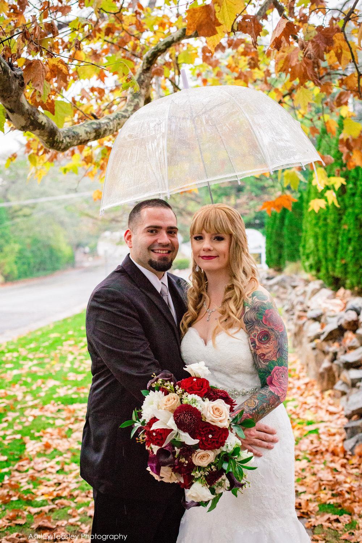 Marlaina & Kristopher - The Sequoia House Wedgewood - Sacramento Wedding Photographer - Ashley Teasley Photography--21.JPG