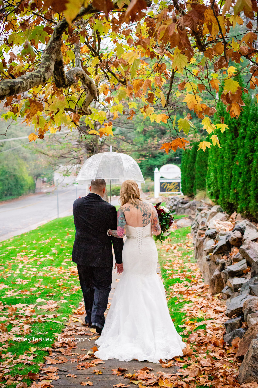 Marlaina & Kristopher - The Sequoia House Wedgewood - Sacramento Wedding Photographer - Ashley Teasley Photography--22.JPG