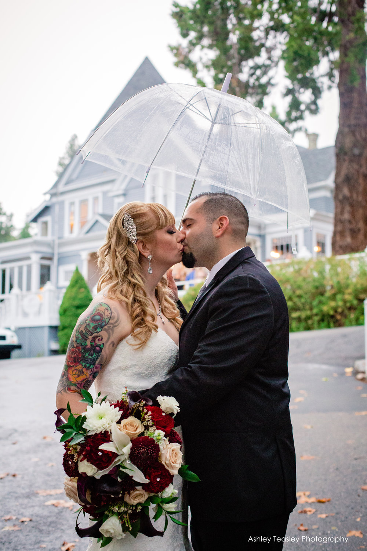 Marlaina & Kristopher - The Sequoia House Wedgewood - Sacramento Wedding Photographer - Ashley Teasley Photography--23.JPG