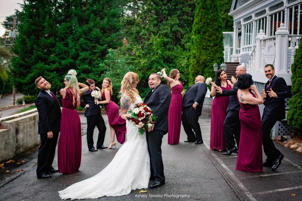 Marlaina & Kristopher - The Sequoia House Wedgewood - Sacramento Wedding Photographer - Ashley Teasley Photography--24.JPG