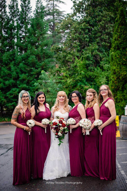 Marlaina & Kristopher - The Sequoia House Wedgewood - Sacramento Wedding Photographer - Ashley Teasley Photography--26.JPG