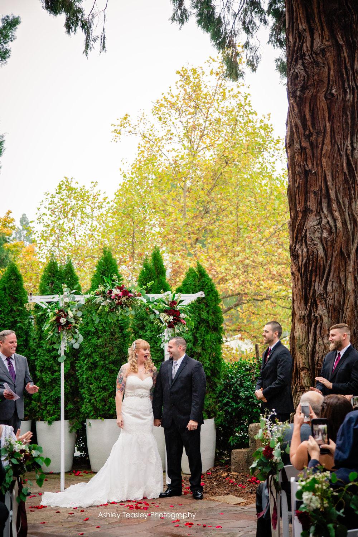 Marlaina & Kristopher - The Sequoia House Wedgewood - Sacramento Wedding Photographer - Ashley Teasley Photography--28.JPG
