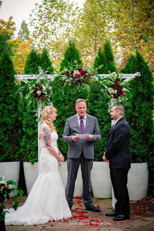 Marlaina & Kristopher - The Sequoia House Wedgewood - Sacramento Wedding Photographer - Ashley Teasley Photography--30.JPG
