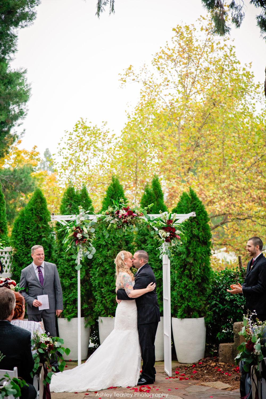 Marlaina & Kristopher - The Sequoia House Wedgewood - Sacramento Wedding Photographer - Ashley Teasley Photography--29.JPG