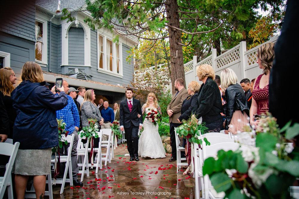 Marlaina & Kristopher - The Sequoia House Wedgewood - Sacramento Wedding Photographer - Ashley Teasley Photography--31.JPG