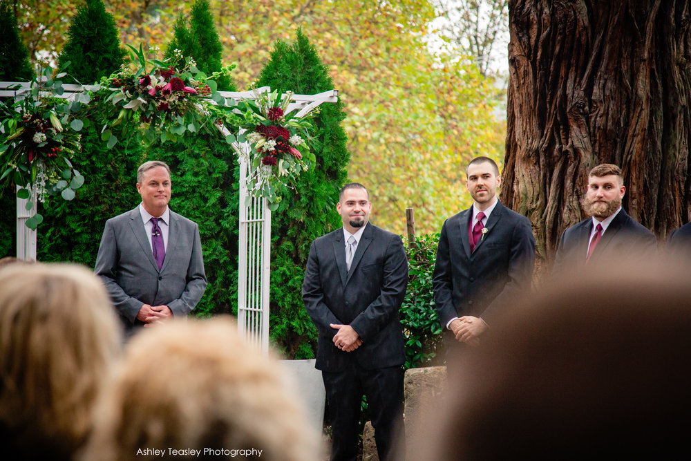 Marlaina & Kristopher - The Sequoia House Wedgewood - Sacramento Wedding Photographer - Ashley Teasley Photography--32.JPG