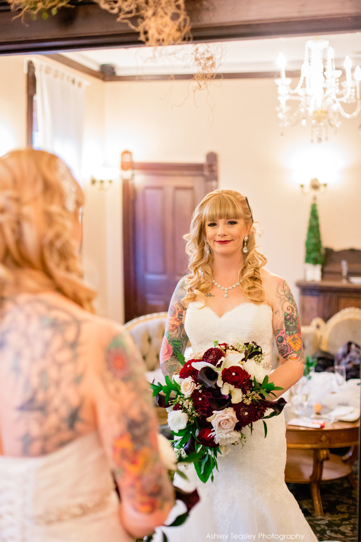 Marlaina & Kristopher - The Sequoia House Wedgewood - Sacramento Wedding Photographer - Ashley Teasley Photography--33.JPG