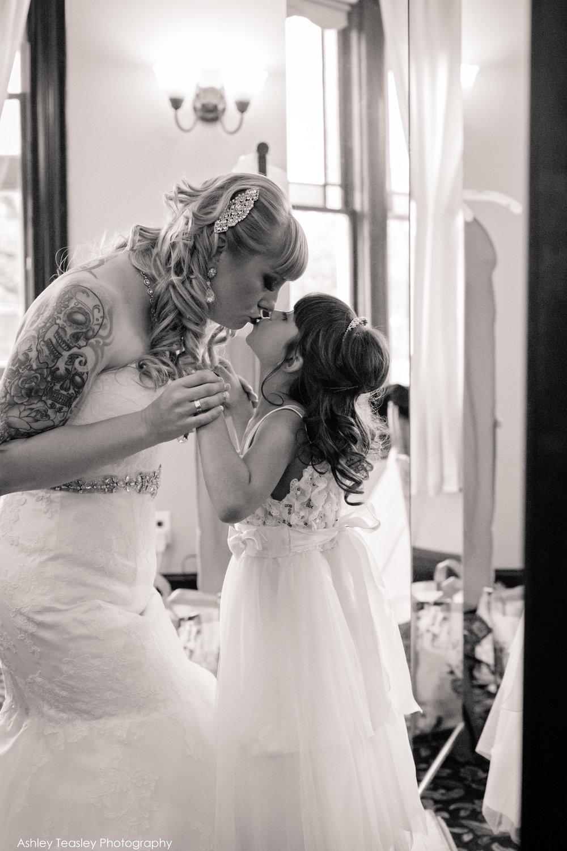 Marlaina & Kristopher - The Sequoia House Wedgewood - Sacramento Wedding Photographer - Ashley Teasley Photography--34.JPG