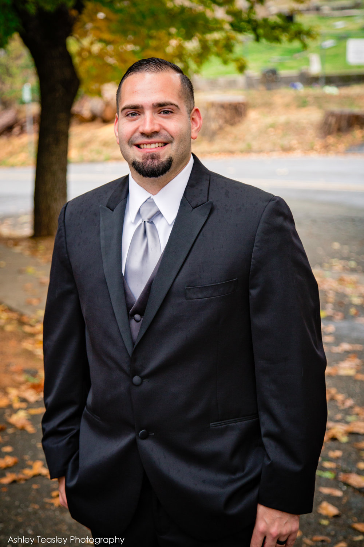 Marlaina & Kristopher - The Sequoia House Wedgewood - Sacramento Wedding Photographer - Ashley Teasley Photography--36.JPG