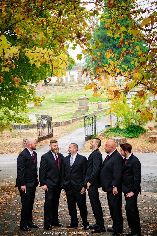 Marlaina & Kristopher - The Sequoia House Wedgewood - Sacramento Wedding Photographer - Ashley Teasley Photography--37.JPG
