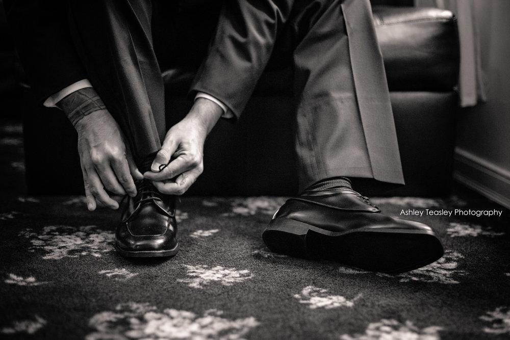 Marlaina & Kristopher - The Sequoia House Wedgewood - Sacramento Wedding Photographer - Ashley Teasley Photography--38.JPG