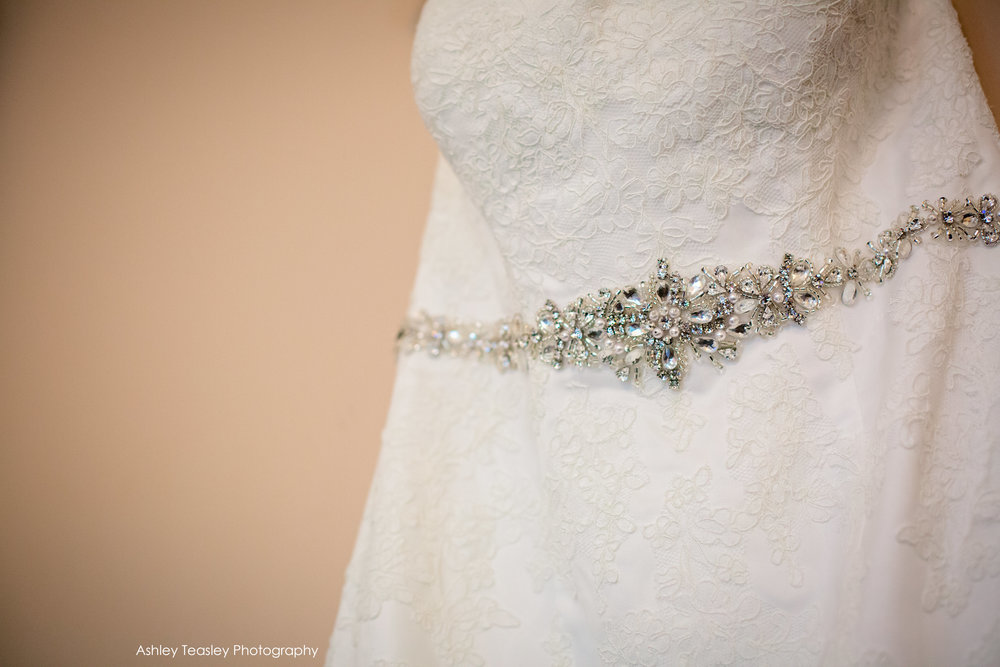 Marlaina & Kristopher - The Sequoia House Wedgewood - Sacramento Wedding Photographer - Ashley Teasley Photography--42.JPG