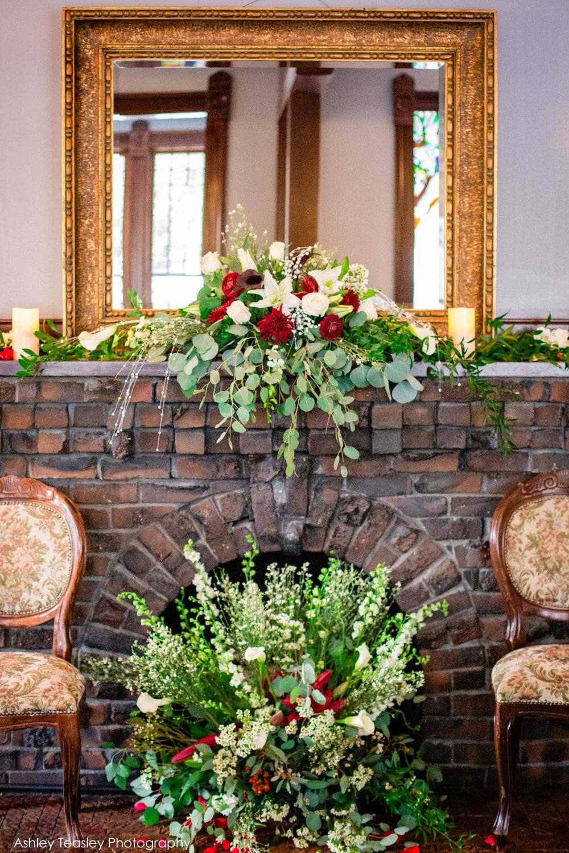 Marlaina & Kristopher - The Sequoia House Wedgewood - Sacramento Wedding Photographer - Ashley Teasley Photography--44.JPG