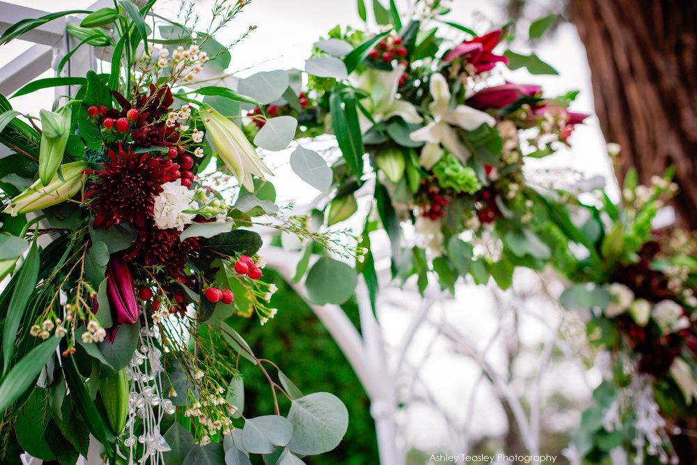 Marlaina & Kristopher - The Sequoia House Wedgewood - Sacramento Wedding Photographer - Ashley Teasley Photography--45.JPG