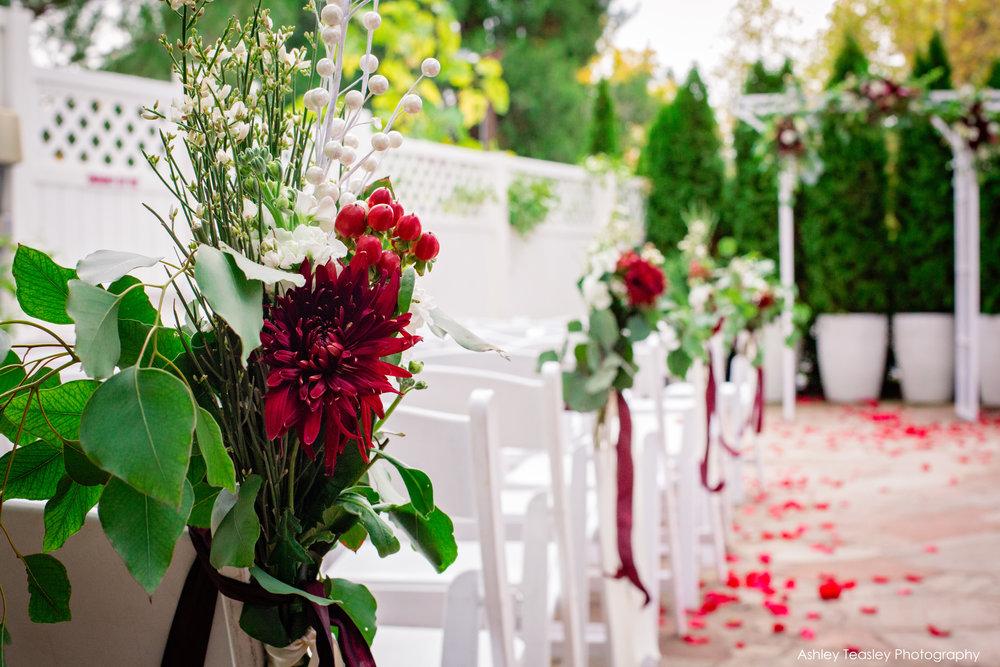 Marlaina & Kristopher - The Sequoia House Wedgewood - Sacramento Wedding Photographer - Ashley Teasley Photography--46.JPG