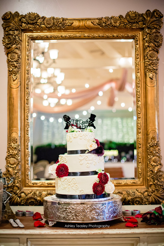 Marlaina & Kristopher - The Sequoia House Wedgewood - Sacramento Wedding Photographer - Ashley Teasley Photography--48.JPG