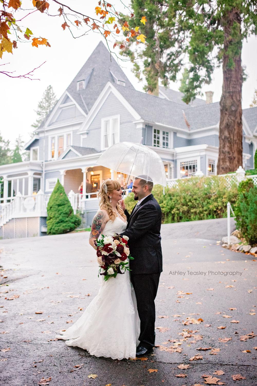Marlaina & Kristopher - Sequoia House Wedgewood - Sacramento Wedding Photographer - Ashley Teasley Photography --3.JPG