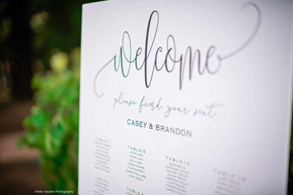 Casey & Brandon - The Flower Farm Inn Loomis - Sacramento Wedding Photographer - Ashley Teasley Photography--52.JPG