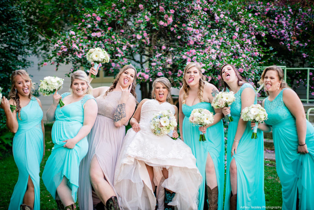 Casey & Brandon - The Flower Farm Inn Loomis - Sacramento Wedding Photographer - Ashley Teasley Photography--24.JPG