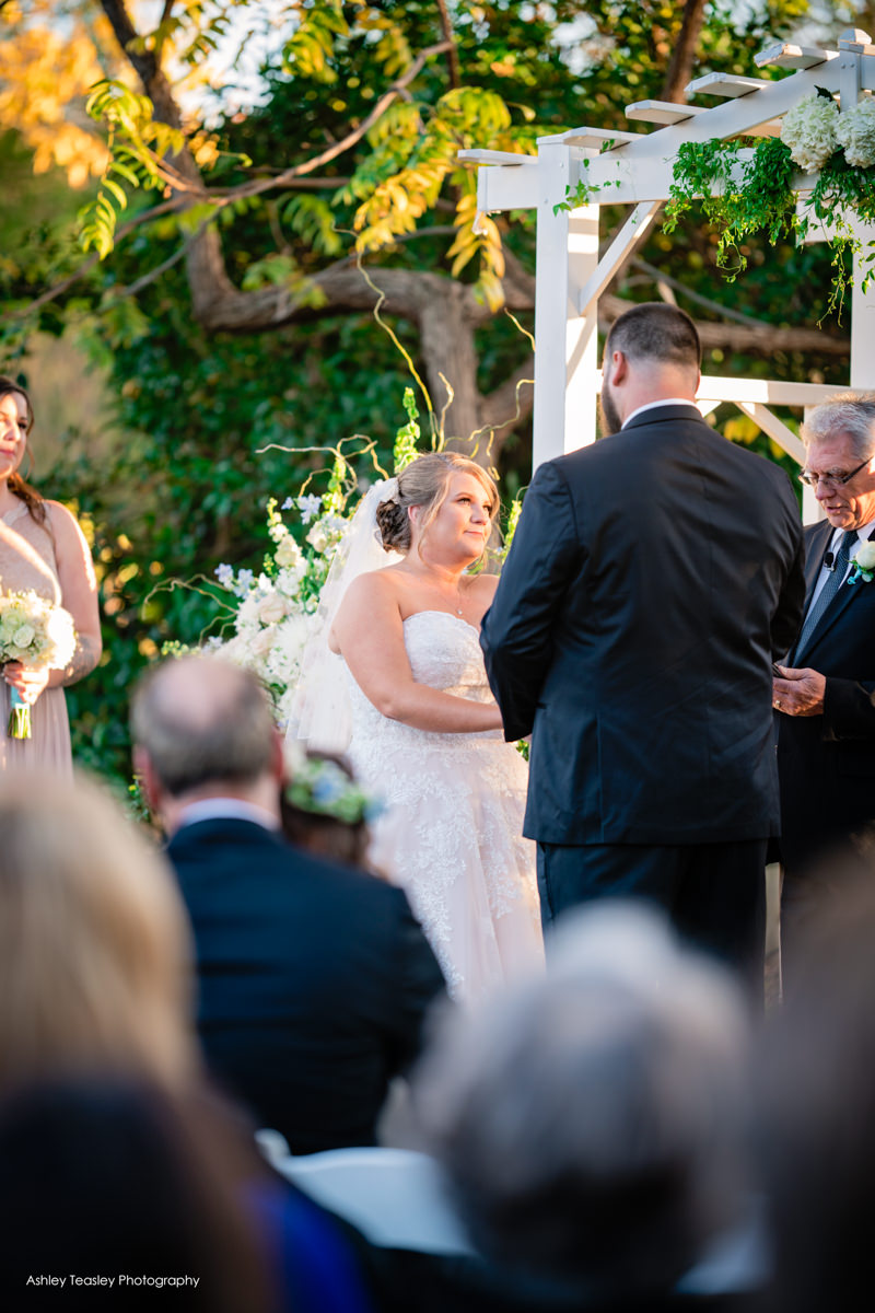 Casey & Brandon - The Flower Farm Inn Loomis - Sacramento Wedding Photographer - Ashley Teasley Photography--4.JPG