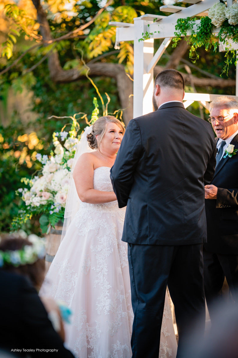Casey & Brandon - The Flower Farm Inn Loomis - Sacramento Wedding Photographer - Ashley Teasley Photography--5.JPG