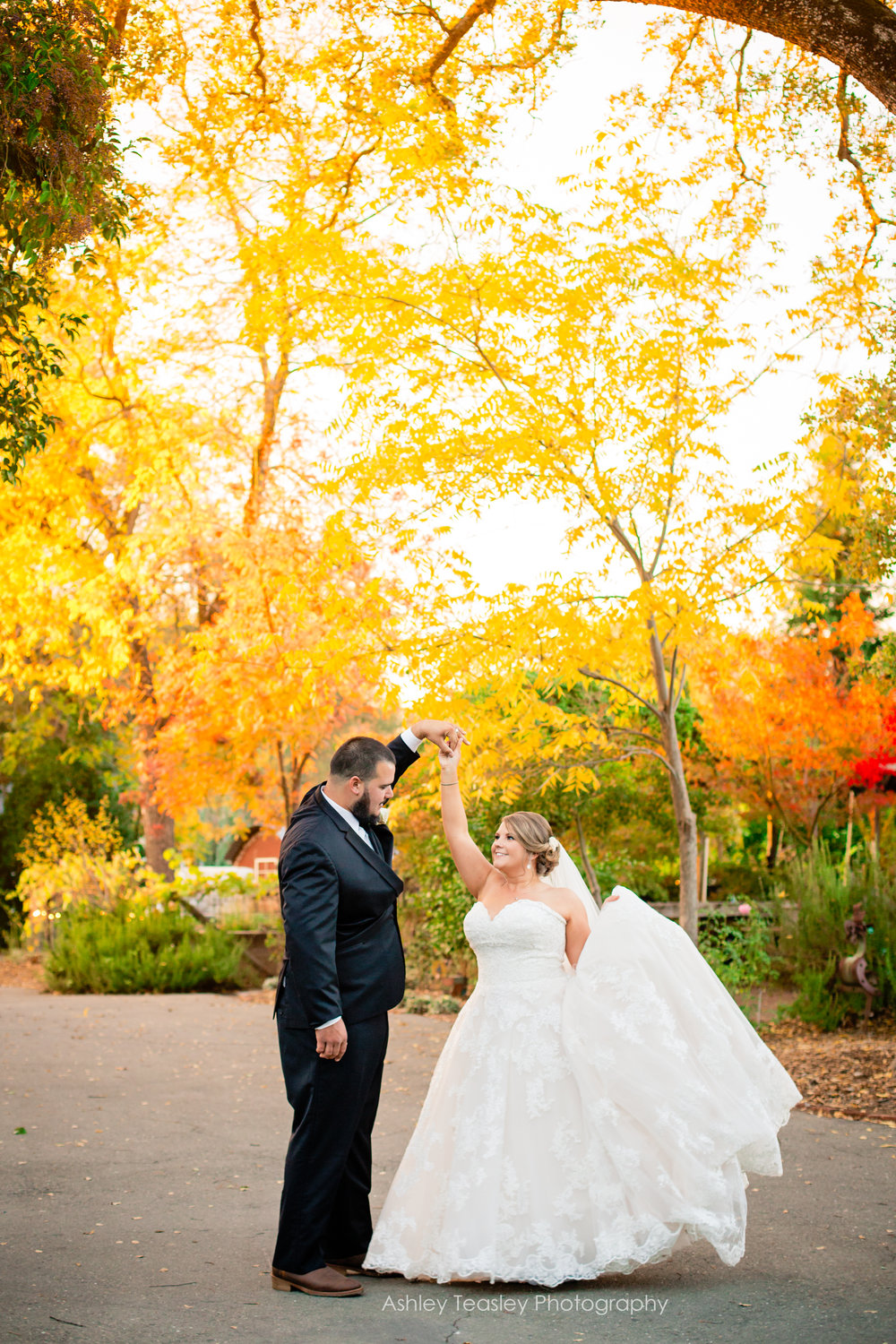 Casey & Brandon - The Flower Farm Inn - Sacramento Wedding Photographer - Ashley Teasley Photography  (5 of 5).JPG