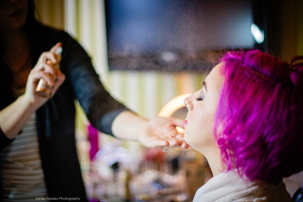 Studio 817 - The Citizen Hotel- Megan & Chris -  Sacramento Wedding Photographer - Ashley Teasley Photography (1 of 38).jpg