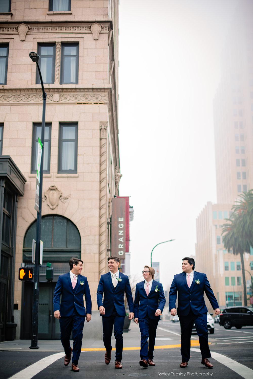 Studio 817 - The Citizen Hotel- Megan & Chris -  Sacramento Wedding Photographer - Ashley Teasley Photography (2 of 38).jpg