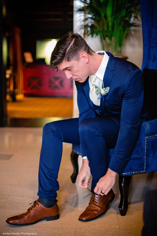 Studio 817 - The Citizen Hotel- Megan & Chris -  Sacramento Wedding Photographer - Ashley Teasley Photography (2 of 6).jpg