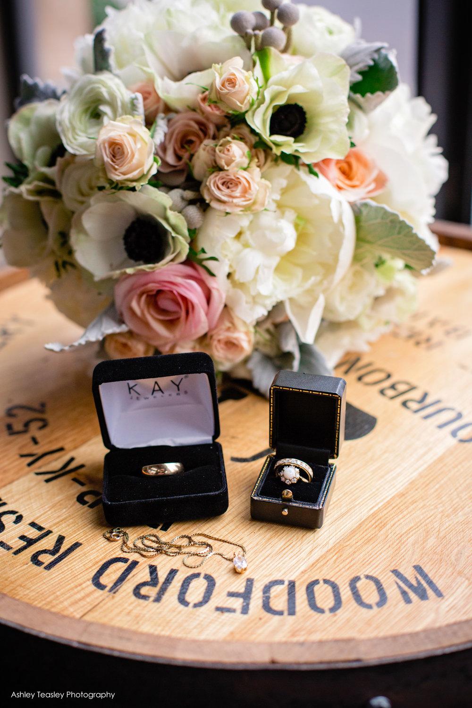 Studio 817 - The Citizen Hotel- Megan & Chris -  Sacramento Wedding Photographer - Ashley Teasley Photography (4 of 6).jpg