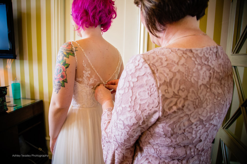 Studio 817 - The Citizen Hotel- Megan & Chris -  Sacramento Wedding Photographer - Ashley Teasley Photography (3 of 38).jpg