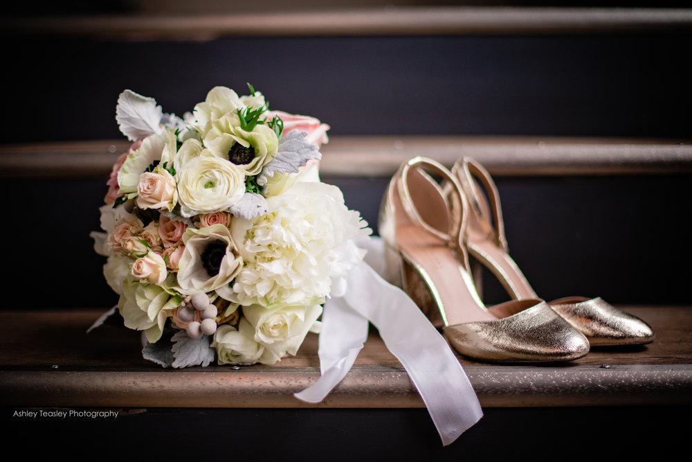 Studio 817 - The Citizen Hotel- Megan & Chris -  Sacramento Wedding Photographer - Ashley Teasley Photography (5 of 6).jpg