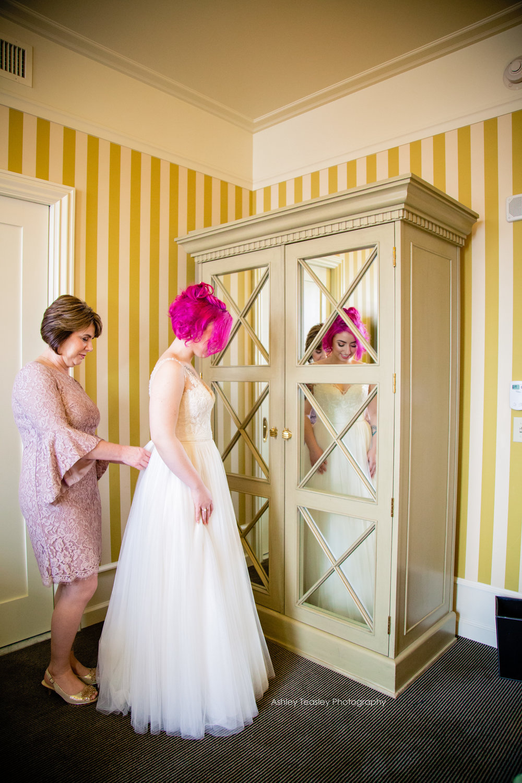 Studio 817 - The Citizen Hotel- Megan & Chris -  Sacramento Wedding Photographer - Ashley Teasley Photography (4 of 38).jpg